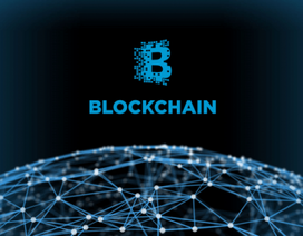 Blockchain có thể thay thế cho hàng triệu tấm sổ đỏ?