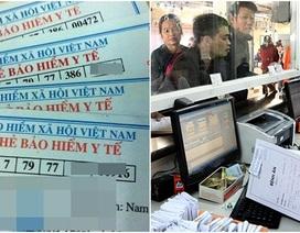 Được hưởng chi phí KCB nội trú tối đa 15 ngày kể từ khi thẻ BHYT hết hạn