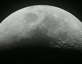 Nga hé lộ kế hoạch có thể gửi tàu vũ trụ hạng nặng lên Mặt Trăng sau năm 2030