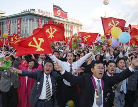 Đất nước chuyển mình, người Triều Tiên kỳ vọng lớn vào thượng đỉnh tại Việt Nam