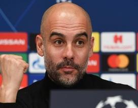 """Man City sẽ """"dạo chơi"""" ở chuyến làm khách tại Đức?"""