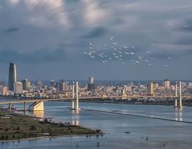 Đà Nẵng chọn đối tác từ Singapore tư vấn Quy hoạch chung của thành phố