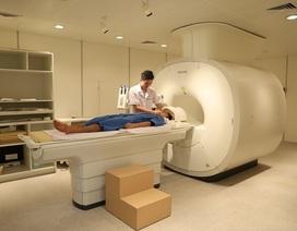 Philips chuyển giao công nghệ y tế kỹ thuật cao cho Bệnh viện Đa khoa Phương Đông