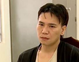 Chuẩn bị xét xử ca sĩ Châu Việt Cường