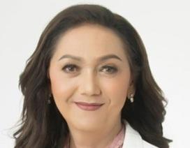 Ứng viên chuyển giới tranh cử thủ tướng Thái Lan
