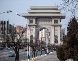 Bloomberg: Phân tích kinh tế Triều Tiên không phải dễ