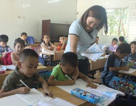 Chấn chỉnh việc giáo viên phải sử dụng nhiều hồ sơ, sổ sách ngoài quy định