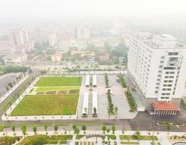 Khai trương Bệnh viện Đa khoa Phương Đông