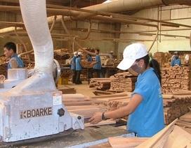 """""""Ngành gỗ Việt Nam chưa có gì đặc biệt, tăng trưởng toàn nhờ doanh nghiệp FDI?"""""""