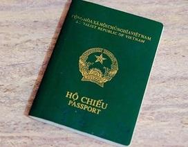 Công dân 80 quốc gia được giải quyết cấp thị thực điện tử trong 3 ngày