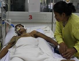 2 người chết, sốt xuất huyết đang giảm chậm
