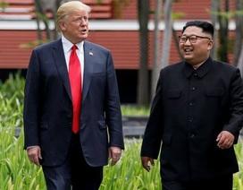 Vì sao Việt Nam được xem là biểu tượng trong thượng đỉnh Mỹ - Triều?