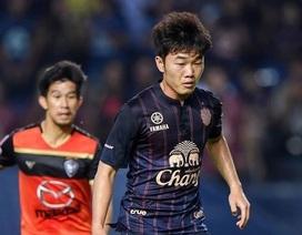 Ba ngôi sao Việt Nam ra mắt ra sao ở trận đầu tiên khi xuất ngoại?