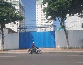 """8 cơ sở nhà đất nào ở Đà Nẵng của Vũ """"nhôm"""" đang bị điều tra?"""