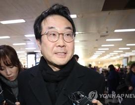 Đặc phái viên hạt nhân Hàn Quốc đến Hà Nội tham vấn cho thượng đỉnh Trump-Kim