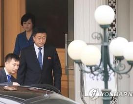 Phái đoàn Mỹ - Triều tại Hà Nội đàm phán nước rút cho thượng đỉnh
