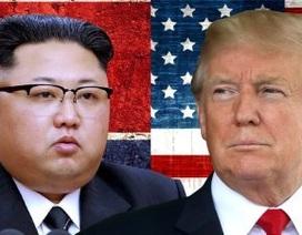 Hành trang lãnh đạo Mỹ - Triều mang tới bàn đàm phán tại Hà Nội