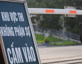 Hà Nội: Lập 3 đoàn kiểm tra tuyển sinh vào lớp 10 THPT