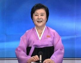 """""""Quý bà áo hồng"""" Triều Tiên tái xuất trước thềm thượng đỉnh Trump - Kim"""