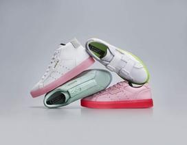 """adidas mang Nite Jogger và Sleek trở lại """"lợi hại hơn xưa"""""""