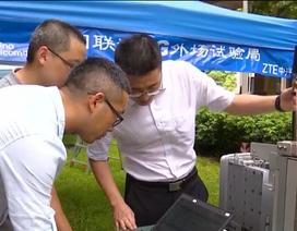 Doanh nghiệp công nghệ Trung Quốc tăng lương thu hút nhân tài