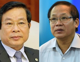 Thất thoát hàng chục nghìn tỷ nhìn từ sai phạm của ông Nguyễn Bắc Son và Trương Minh Tuấn