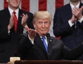 Thấy gì từ Thông điệp Liên bang 2019 của hai Tổng thống Mỹ và Nga?
