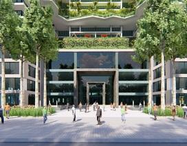 TTTM Apec Center Phú Yên rộng cửa cho các nhà đầu tư thức thời