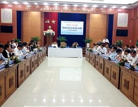 Quảng Nam: Đưa hơn 5.000 lao động đi làm việc ở nước ngoài trong 3 năm tới