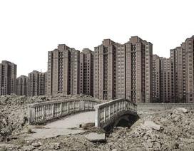 Ác mộng lớn nhất của Trung Quốc là bong bóng bất động sản