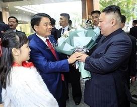 """3 bệnh viện """"trực chiến"""" công tác y tế cho Hội nghị Thượng đỉnh Mỹ - Triều"""
