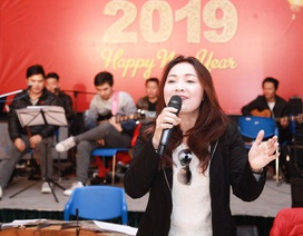 Có gì đặc biệt trong các sự kiện âm nhạc chào mừng Hội nghị Thượng đỉnh Mỹ - Triều?