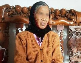 Vụ cha giết con, ném xuống sông Hàn: Bà nội đau đớn chờ tin cháu gái!