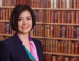Bất ngờ: Tỷ phú Phạm Nhật Vượng rời ghế Chủ tịch Vinhomes