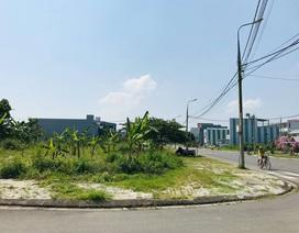 """Công an Đà Nẵng tìm nạn nhân mua đất nền của dự án """"ma"""""""
