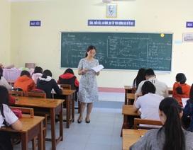 Phú Yên: Chấn chỉnh tình trạng lạm dụng hồ sơ, sổ sách trong nhà trường