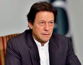Pakistan cảnh báo nguy cơ chiến tranh hạt nhân với Ấn Độ sau vụ bắn rơi máy bay