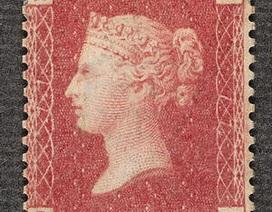 Bán con tem cũ, thu ngay 17 tỷ đồng