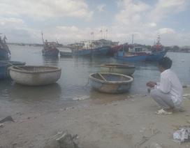 Nữ sinh lớp 11 chết đuối bên bờ biển