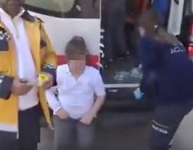 Bị bắt nạt, bé 9 tuổi đầu độc làm cả lớp nhập viện
