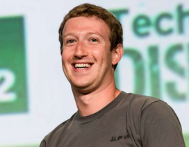 Các CEO nổi tiếng thế giới tốt nghiệp đại học nào?
