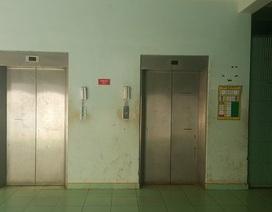"""Nguyên giám đốc bệnh viện tỉnh Đắk Nông """"thoát tội"""" nhờ có... nhiều bằng khen !?"""