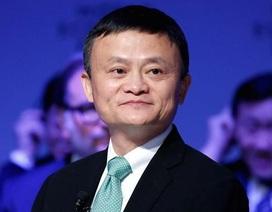 """8 ngành nghề Jack Ma dự đoán sẽ rất """"hot"""" trong tương lai"""