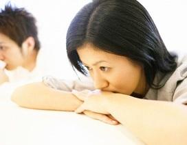 """Phai nhạt tình cảm khi vợ chồng xưng hô kiểu """"đường chợ"""""""