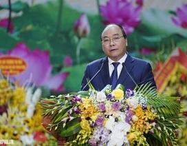 Thủ tướng nói về người lính biên phòng gác ga Đồng Đăng, đón nguyên thủ Triều Tiên