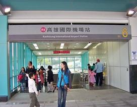 """Đài Loan """"cấm"""" người Việt Nam mang thịt lợn khi nhập cảnh"""
