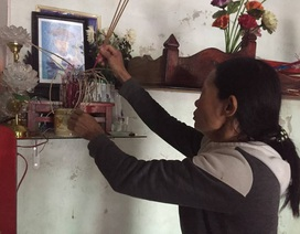 Chủ tịch tỉnh Hà Tĩnh chỉ đạo làm rõ vụ cháu bé chết oan ức dưới hố công trình!