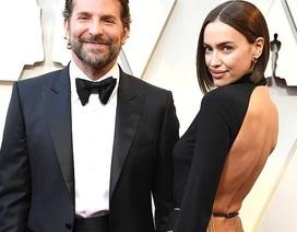 Bradley Cooper sống kín đáo hơn sau tin đồn phải lòng Lady Gaga