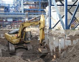 2 kịch bản xử lý tồn tại ở Nhà máy Nhiệt điện Thái Bình 2