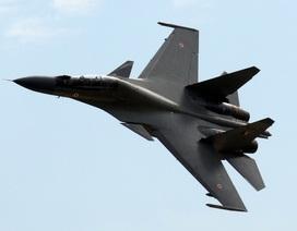 Ấn Độ bắn rơi máy bay không người lái Pakistan xâm nhập không phận